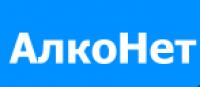 """Наркологическая клиника """"АлкоНет"""""""