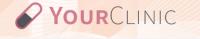 "Наркологический центр ""Your Clinic"""