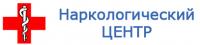"""Наркологический центр """"Звезда"""""""