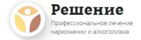 Реабилитационный центр Решение - Краснодар