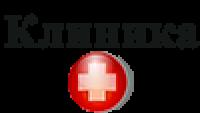 Наркологический центр доктора Лобанова