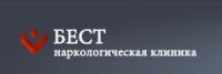 """Наркологическая клиника """"Бест"""""""