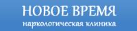 """Наркологическая клиника """"Новое время"""""""