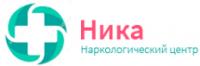 """Наркологическая клиника """"Ника"""""""