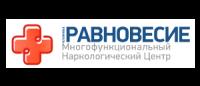 Наркологическая клиника «Равновесие»