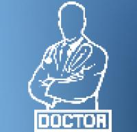 """Наркологическая клиника """"Вызов нарколога"""""""