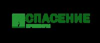 Наркологический центр 'СПАСЕНИЕ ПРЕМИУМ'