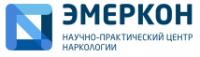 Научно практический центр наркологии ЭМЕРКОН