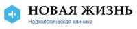 """Реабилитационный центр """"Новая жизнь"""" в Краснодаре"""