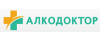"Наркологическая клиника ""Алкодоктор"""