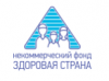 Наркологический центр 'Вершина-Рязань'