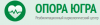 Реабилитационный центр «ОПОРА ЮГРА»