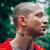 Oxxximiron аватар
