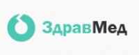 "Наркологическая клиника ""ЗдравМед"""