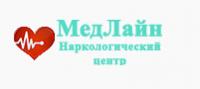 Наркологическая клиника 'МедЛайн'