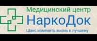 Медицинский центр «НаркоДок»