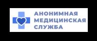 """Наркологическая клиника """"Доктор Профи"""""""