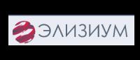 """Наркологическая клиника """"Элизиум"""""""