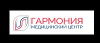 """Наркологическая клиника """"Гармония"""""""