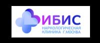 """Наркологическая клиника """"Ибис"""""""