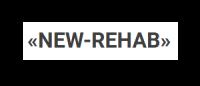 Наркологическая клиника «New-Rehab»