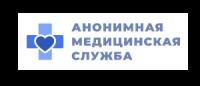 """Наркологическая клиника """"Похмела"""""""