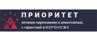 """Наркологическая клиника """"Приоритет - Воронеж"""""""