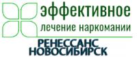 """Наркологическая клиника """"Ренессанс-Новосибирск"""""""