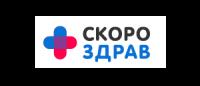 "Наркологическая клиника ""СкороЗдрав"""