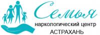 """Наркологический центр """"Семья"""" в Астрахани"""