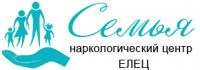 """Наркологический центр """"Семья"""" в Ельце"""