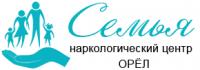 """Наркологический центр """"Семья"""" в Орле"""