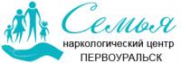 """Наркологический центр """"Семья"""" в Первоуральске"""