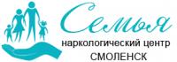 """Наркологический центр """"Семья"""" в Смоленске"""