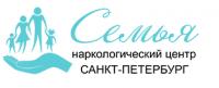 """Наркологический центр """"Семья"""" в Санкт-Петербурге"""