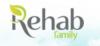 Частная клиника Rehab Family