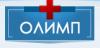 "Наркологический центр ""Олимп"""