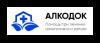 """Наркологическая клиника """"АлкоДок"""""""
