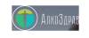 "Наркологическая клиника ""АлкоЗдрав"""