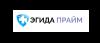"""Наркологическая клиника """"Эгида Прайм"""""""