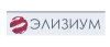 """Наркологическая клиника """"Элизиум"""" в Москве"""