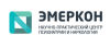 """Наркологическая клиника """"Эмеркон"""""""