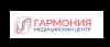 """Наркологическая клиника """"Гармония"""" в Санкт-Петербурге"""