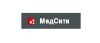 """Наркологическая клиника """"Медсити"""""""