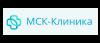"""Наркологическая клиника """"МСК-Клиника"""""""