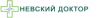 Наркологическая клиника «Невский Доктор»