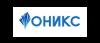 """Наркологическая клиника """"Оникс"""""""