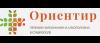 "Наркологическая клиника ""Ориентир"" в Ставрополе"