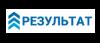"""Наркологическая клиника """"Результат"""""""