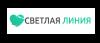 """Наркологическая клиника """"Светлая линия"""""""